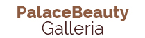 PlaceBeauty Galleia Logo